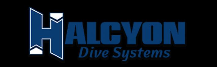 halcyon-baner