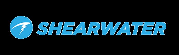 shearwater-baner